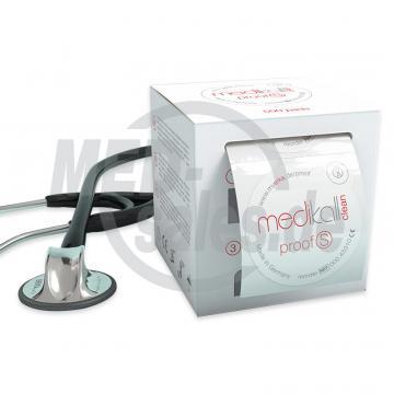 medikall clean proof S Stethoskop-Einwegschutz (sofort lieferbar)