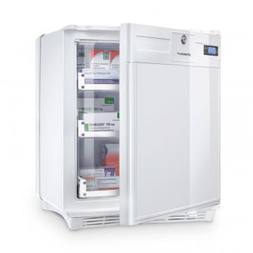 Medikamentenkühlschrank Dometic HC 302D