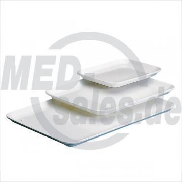 MELAMIN Instrumenten-Tabletts