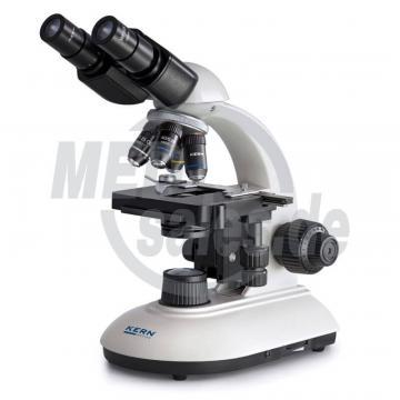 Kern Mikroskop OBE 112 Durchlichtmikroskop