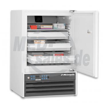 Medikamentenkühlschrank KIRSCH MED 100 PRO ACTIVE
