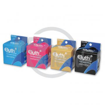 ELYTH® Tape Kinesiologie