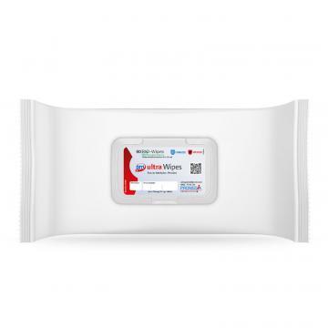 pm ultra Wipes Flächendesinfektionstücher