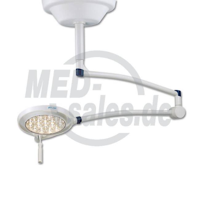 Mach LED 130 plus Untersuchungsleuchte (Fixfokus)