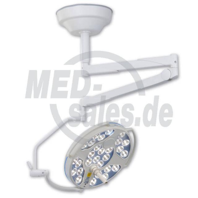 OP-Leuchte MACH LED 3smart (Multi-Colour)