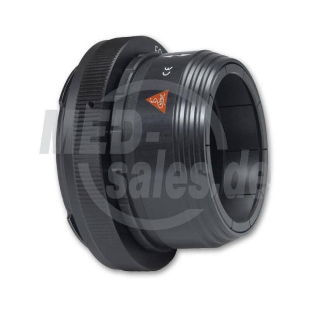 HEINE SLR-Fotoadapter für HEINE DELTA 20®
