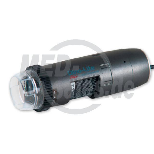Dino-Lite Video-Dermatoskop DermaScope Polarizer