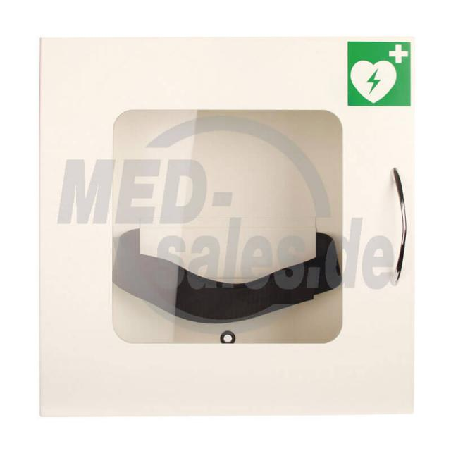 Wandschrank für iPAD CU-SP1 und iPAD CU-SP2