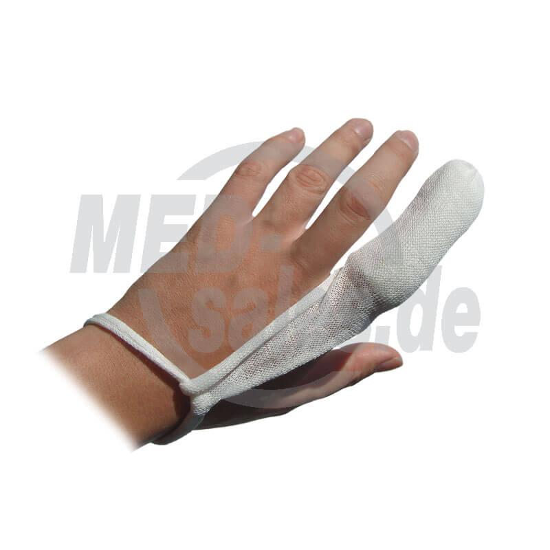 SALVADITO® Fingerverband steril | Promedia Medizintechnik GmbH