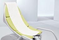 arco Gynäkologie Stuhl